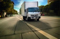 Roadside Repairs and Maintenance