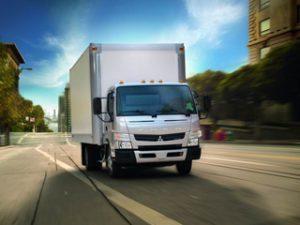 Sunnyvale Cargo Van Leasing