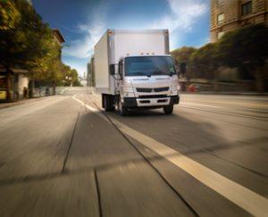 Fremont Cargo Vans For Sale