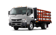 fuso-canter-stake-body_landscaping-1.jpg